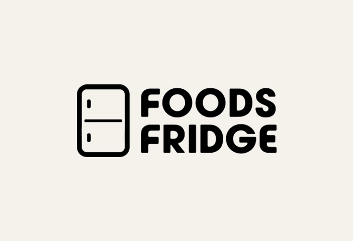 FOODS FRIDGE